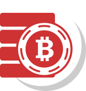 legjobb bitcoin befektetési stratégia btc company formáció